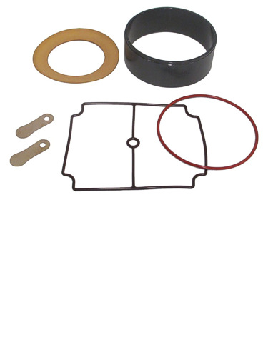SERP Air Compressor Rebuild Kit
