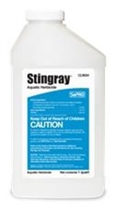 stingray-aquatic-herbicide.jpg